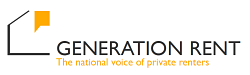 generation rent logo